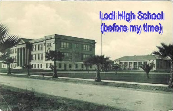http://www.lodi.gov/100/photos/LodiHighSchool.jpg