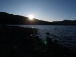 Caples Sunrise 7