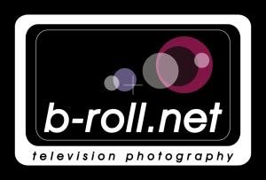 b-roll-logo1000