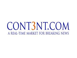 Cont3nt.com_