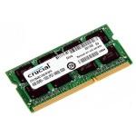 Crucial-CT51264BC1339-DDR3-RAM-SO-DIMM-PC1333-4GB-20032012